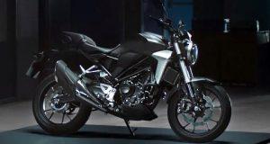 ใหม่ 2018 Honda CB300R Neo Sports Cafe เปิดตัวในไทยแล้ว เผยราคากุมภาพันธ์นี้