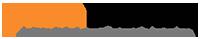 ข่าวรถใหม่ ราคารถ 2015-2016 รีวิวรถยนต์ Pantip ไทย