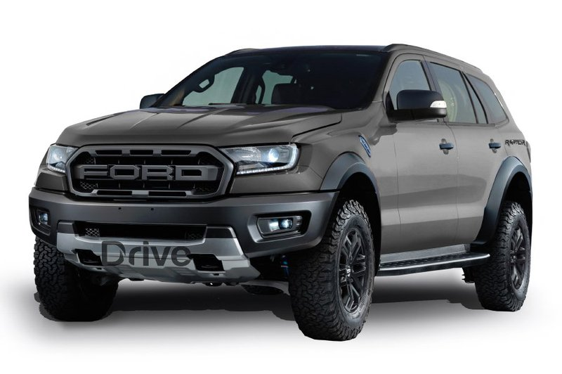 ford-everest-raptor